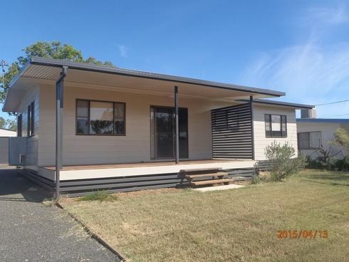 20 Howard Street Roma, QLD 4455