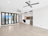 27/93 Sheehan Avenue Hope Island, QLD 4212