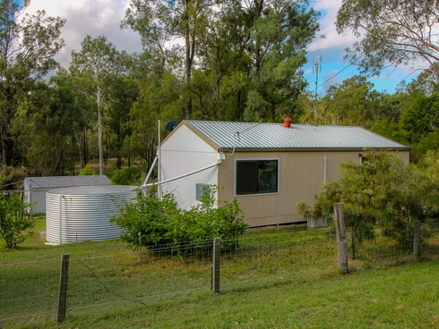 13 Andrews Ct Regency Downs, QLD 4341