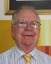 Ernie Bennett