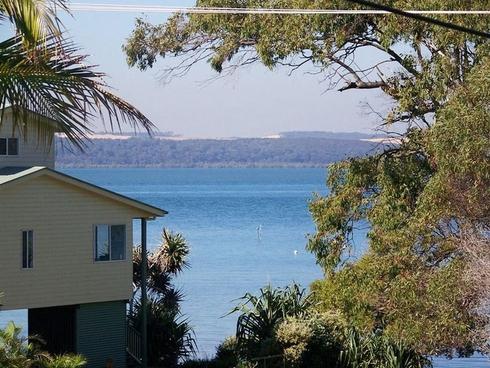 5 Coorong St Macleay Island, QLD 4184