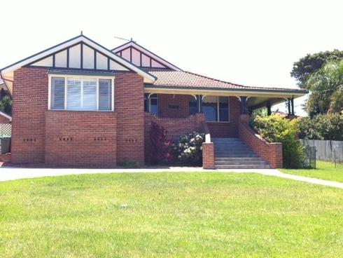 19 Maranatha Close Belmont North, NSW 2280