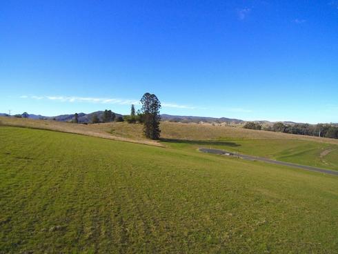 11 Pine Tree Drive Winya, QLD 4515