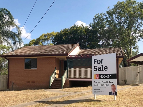 49 Beechwood Drive Yamanto, QLD 4305