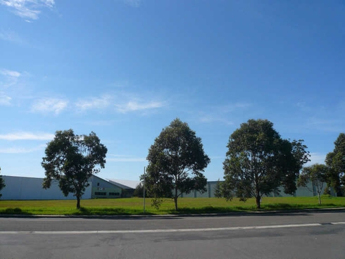 Lot 307 Reliance Drive Tuggerah, NSW 2259