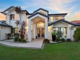 34 Saltwater Terrace Helensvale, QLD 4212