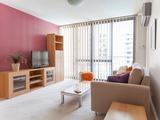 50/188 Adelaide Terrace East Perth, WA 6004