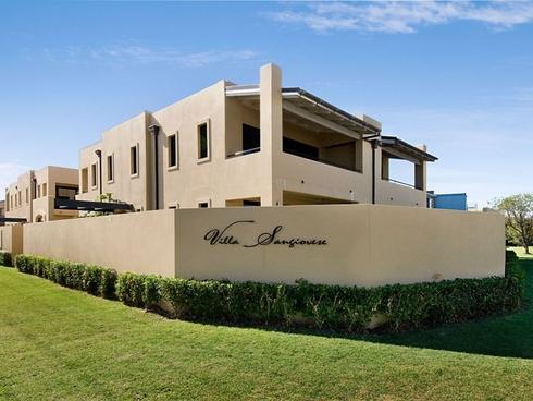 Villa 1 Sangiovese/1/2 Heath Street Evans Head, NSW 2473