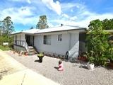 97 Seib Street Kilcoy, QLD 4515