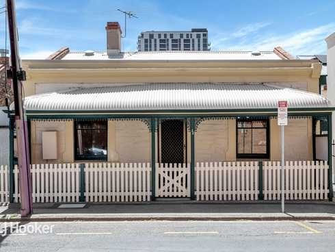 32 Claxton Street Adelaide, SA 5000