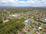 103 Olsen Avenue Labrador, QLD 4215