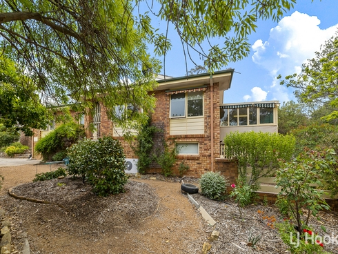 8 Sly Place Charnwood, ACT 2615