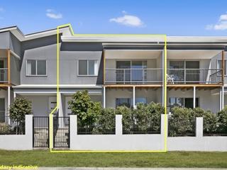 13/23 Garden Road Coomera , QLD, 4209