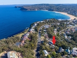 8 Vista Avenue Copacabana, NSW 2251