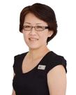Mary Chai