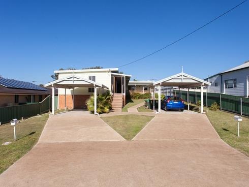 4 Maitland Street Abermain, NSW 2326