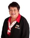Nancy Marshall