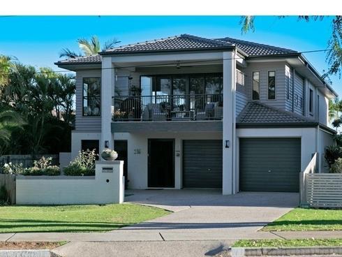 18B Thompson Street Victoria Point, QLD 4165