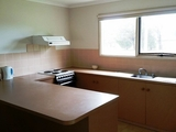 Unit 9/84-110 Smythe Street Portarlington, VIC 3223
