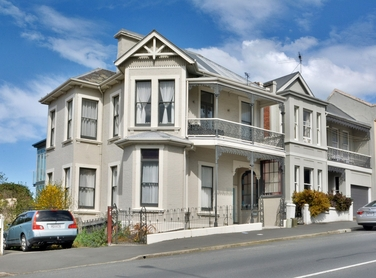 313 High Street Dunedin Central property image