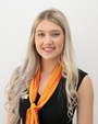 Kelsey Howarth