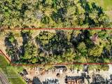157 Dohles Rocks Road Kallangur, QLD 4503