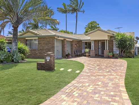11 Jordana Court Victoria Point, QLD 4165