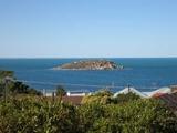 10 Olivebank Crescent Encounter Bay, SA 5211