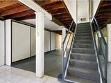 3 Mortensen Street Park Avenue, QLD 4701