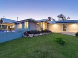 77 Montego Hills Drive Kingsholme, QLD 4208