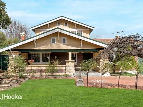 138 Kensington Road Toorak Gardens, SA 5065