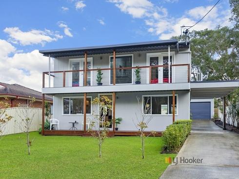 32 Bodalla Road Lake Munmorah, NSW 2259