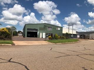 5 Baban Place Pinelands , NT, 0829