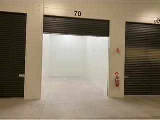 70/40 Anzac Street Chullora , NSW, 2190