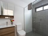 306/17 Maclaurin Avenue East Hills, NSW 2213
