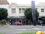 Ground Floor/417-419 Ruthven Street Toowoomba City, QLD 4350