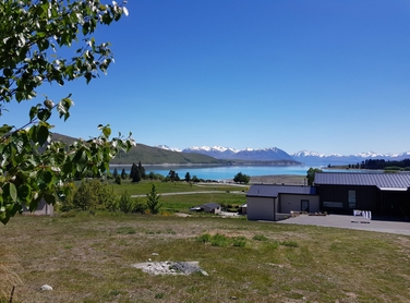 16 Rankin Rise Lake Tekapo property image