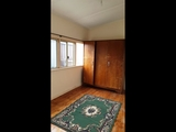 10 Price Avenue Pennington, SA 5013