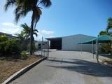 9 Hilliard Street Gladstone Central, QLD 4680