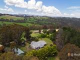 60 Daintree Close South Bowenfels, NSW 2790