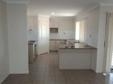 15 Glenridge Street Upper Coomera, QLD 4209
