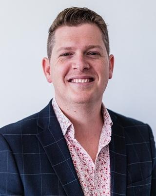 Mark Derbyshire profile image
