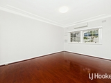 71 Proctor Parade Chester Hill, NSW 2162
