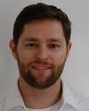 Darren Brylewski