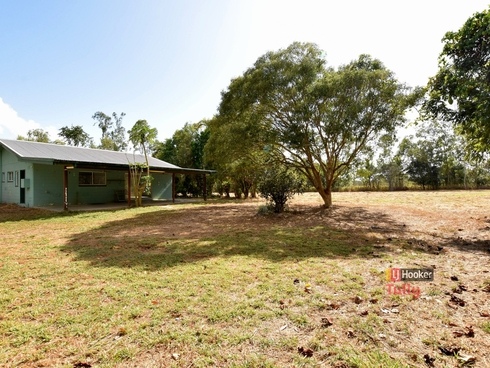 4 Appleyard Road Bilyana, QLD 4854