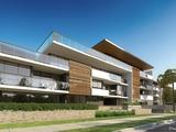 Lot 321/463 Ashmore Road Ashmore, QLD 4214