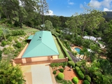 7-9 Kingsmead Court Mount Nathan, QLD 4211