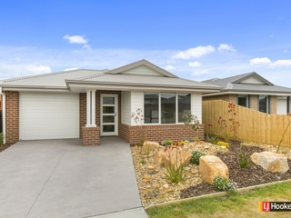 46A Oxford Way Wonthaggi , VIC, 3995