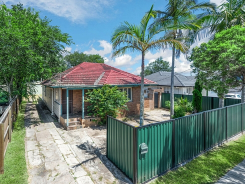 144 Granard Road Archerfield, QLD 4108