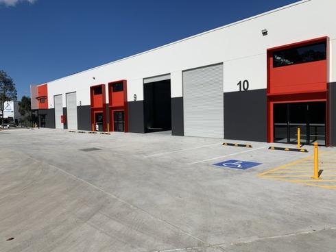 1 Burnet Road Warnervale, NSW 2259